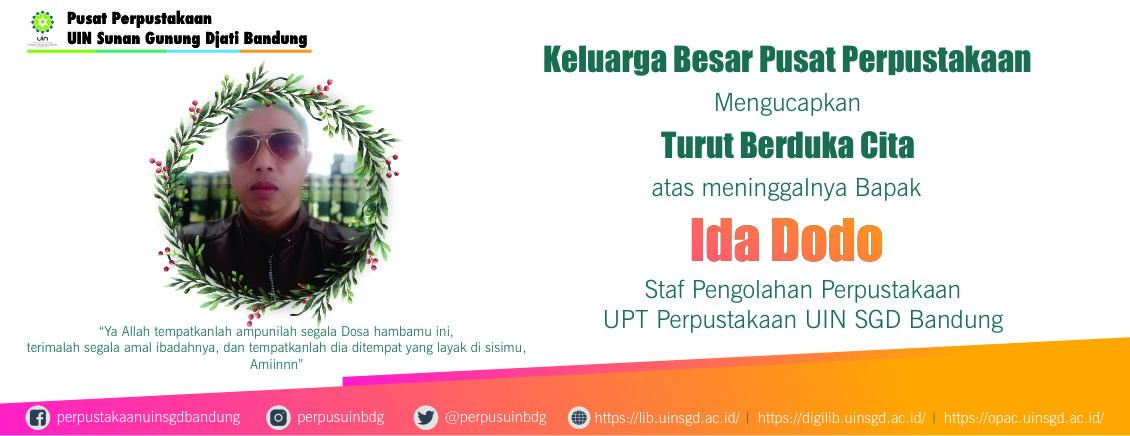 Repository Digital Perpustakaan Uin Sunan Gunung Djati Bandung